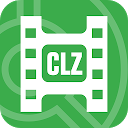 CLZ Movies - Catalog your DVD / Blu-ray collection