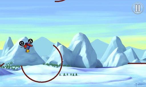 Bike Race Pro by T. F. Games  screenshots 5