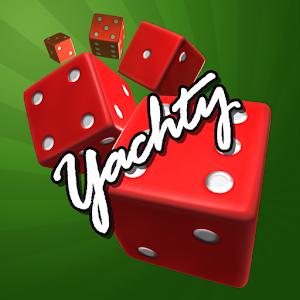 Yachty Free