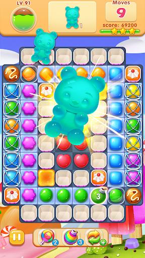Candy Smash 4.8 Screenshots 19