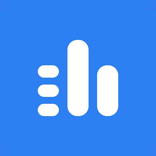 tranzacționarea opțiunilor binare pe criptomonede