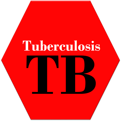 Tuberculosis TB Treatment and Plan icon