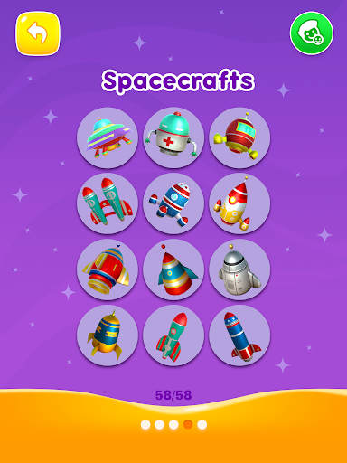 Joy Eggs: Baby surprise game 1.0.11 screenshots 20