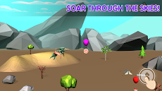Dinosaur Park - Game for Kids and Toddlersのおすすめ画像4