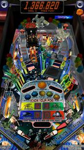 Pinball Arcade MOD APK (All Unlocked) 1