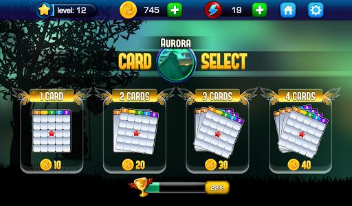 Absolute Bingo- Free Bingo Games Offline or Online 2.06.002 screenshots 4