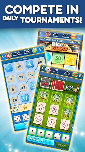 dice with buddies™ screenshot 3