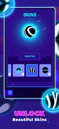 Jump Ball: Tiles and Beats 1.3.3 Screenshots 8