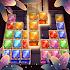 Block Puzzle Jewel - Classic Brick Game