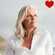 Mature Lovers - Sugar Moms Chat & Dating para PC Windows