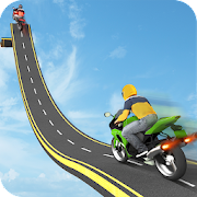 Bike Stunt Bike Racing Games Free Motorcycle Games