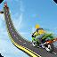 Bike Stunt 2020 - Free Motorcycle Games