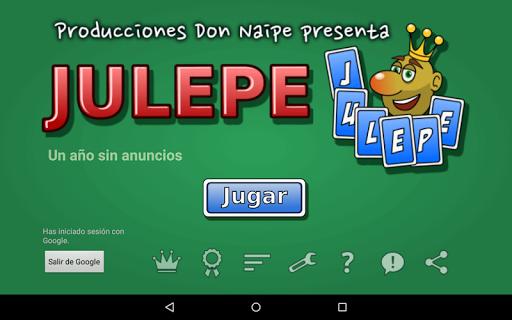 Julepe apkpoly screenshots 10