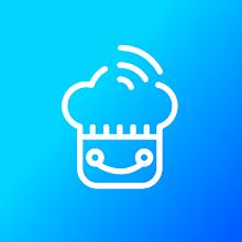 traqfood® icon