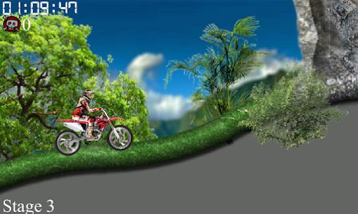 Baixar Motocross Jogo Para Pc Última Versão – {Atualizado Em 2021} 2
