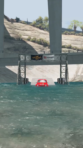 Car Gear Rushing  screenshots 7
