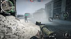 ワールドウォーヒーローズ:FPS戦争ゲームのおすすめ画像2