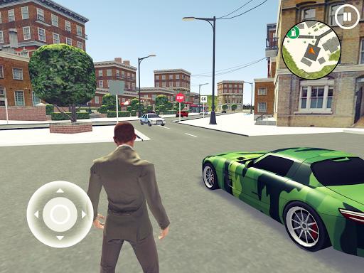 Driving School 2021  Screenshots 9