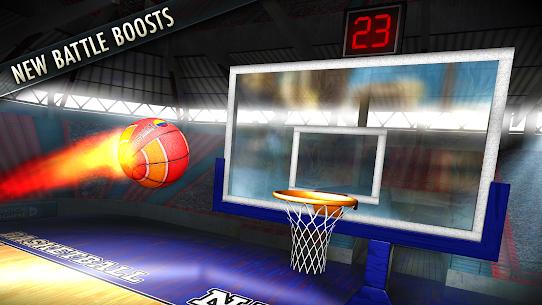 Basketball Showdown 2 Apk Download 2021 4
