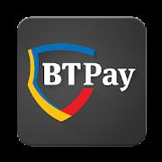 licență de tranzacționare bitcoin