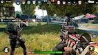 screenshot of FPS Offline Strike : Encounter strike missions