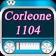 Corleone 1104 APK