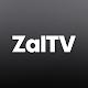 ZalTV Player für PC Windows