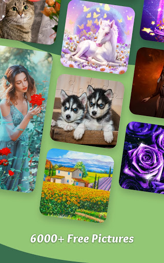 Colorscapes Plus - Color by Number, Coloring Games 2.2.0 screenshots 5