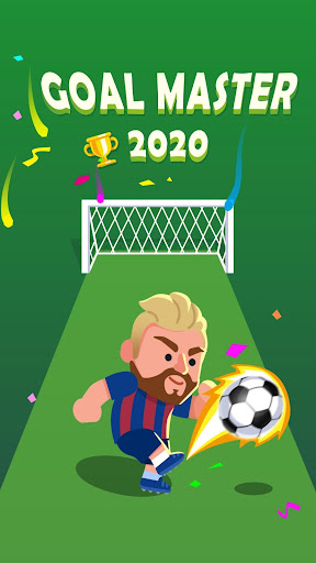 Télécharger Tour de but: manager de football mod apk screenshots 1