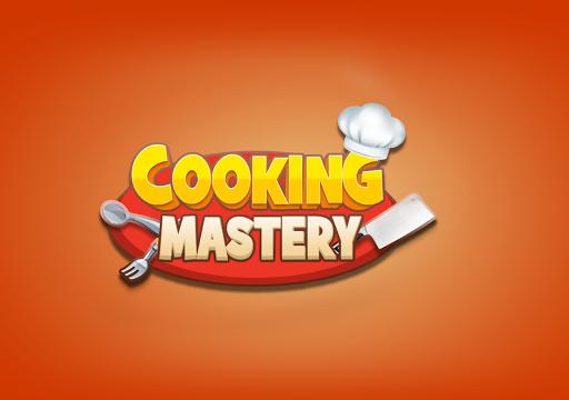 Cooking Mastery - Chef in Restaurant Games apkdebit screenshots 12