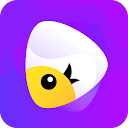 GagaHi - Live Stream & live video chat, Go live