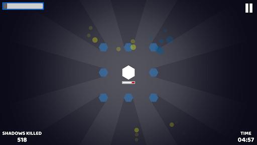 lumi screenshot 3