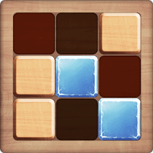 Woody Block - Puzzle Master Download on Windows