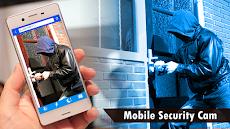 IP Webcam Home Security Cameraのおすすめ画像3