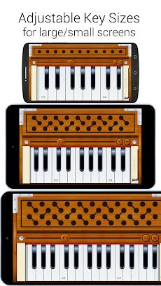 Harmoniumのおすすめ画像3