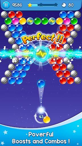 Bubble Shooter 1.20.208 screenshots 2