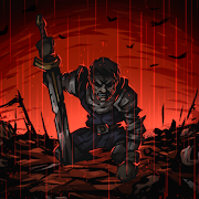 APK Darkest AFK - free Idle RPG offline & PVE Battler