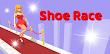 Jugar a Shoe Race gratis en la PC, así es como funciona!