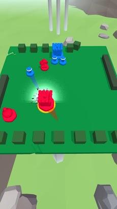 Flick Chess!のおすすめ画像3