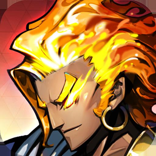 EZPZ Saga - Chilled IDLE Fantasy
