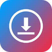 Video Downloader for Instagram & Facebook