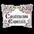 Tests oposición constitución Española