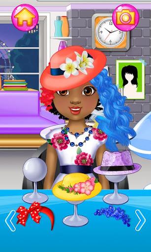 Hair saloon - Spa salon 1.20 Screenshots 6