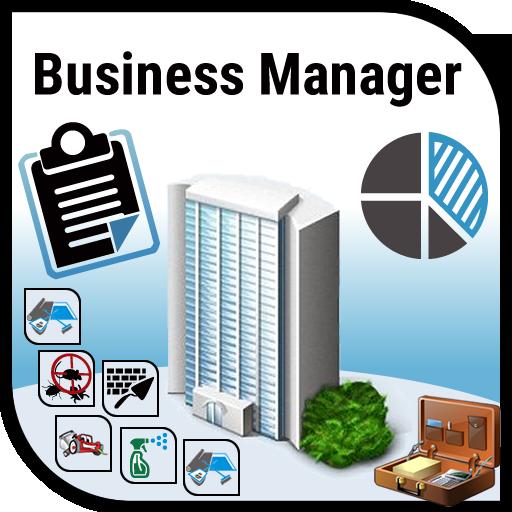 Baixar Business Manager