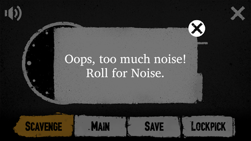 This War Of Mine: The Board Game 2.0 screenshots 5