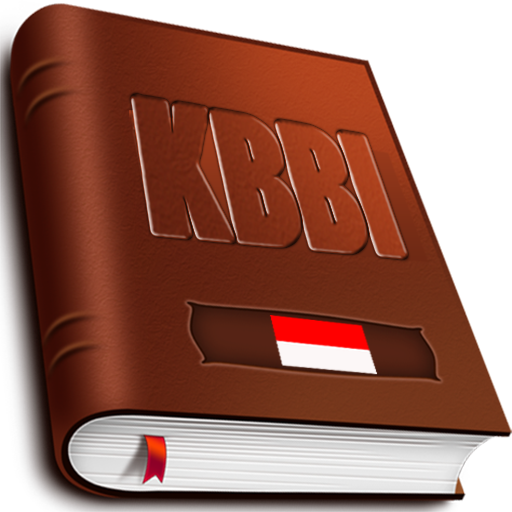 KBBI offline