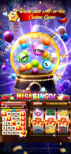 Full House Casino - Free Vegas Slots Machine Games apktram screenshots 8