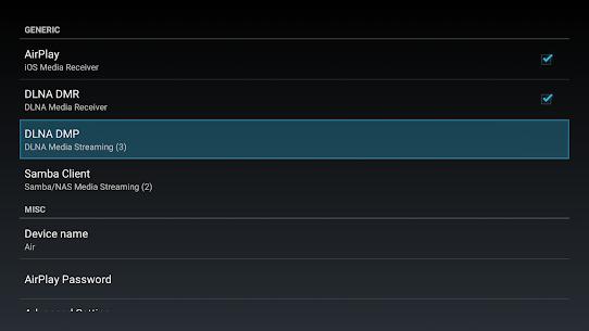AirReceiver Mod Apk 4.9.6 (Full Paid) 4