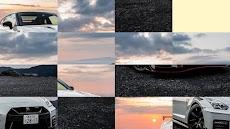 Puzzle Super Carのおすすめ画像5