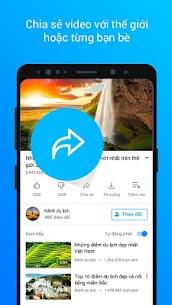 MyClip – Mạng xã hội Video 4